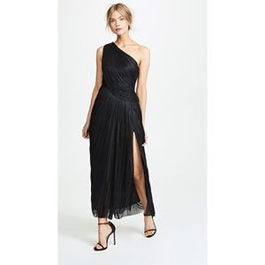Maria Lucia Hohan - Rosalle Dress